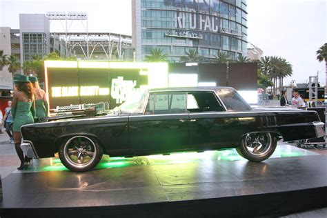 Green Hornet Auto by Green Hornet Car Black Images From Comic Con
