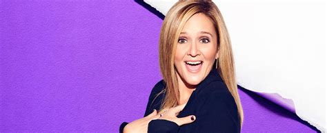full frontal with samantha bee s01e33 tbs home page tbs