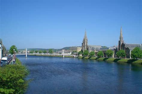 sectioned scotland river ness wikipedia