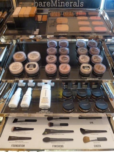 beyond beautiful salon and boutique beyond skin deep cosmetique spa and boutique offers