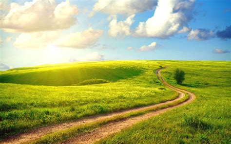 a s way home way home hd desktop wallpaper widescreen high definition fullscreen