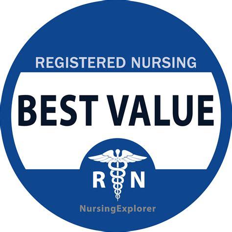 nursing programs in virginia nursing schools in virginia nursing programs in va