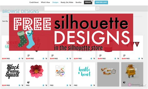 design my photo online free silhouette designs and svgs from the silhouette