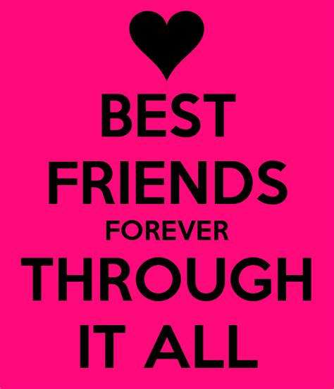 best friends forever full version download best friends forever through it all poster