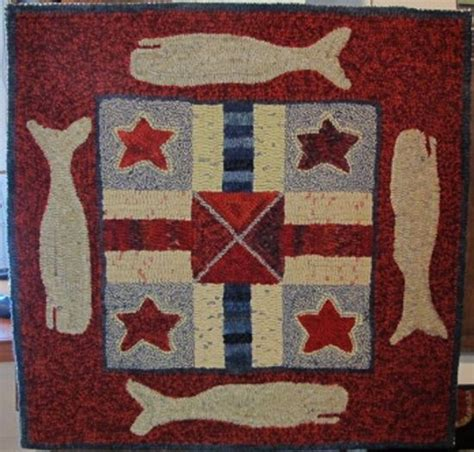 rug hooking supplies maine 80 best rug hooking lighthouses and nautical images on lighthouses rug hooking