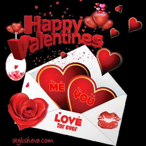valentines greetings to my free valentines day ecards greeting cards