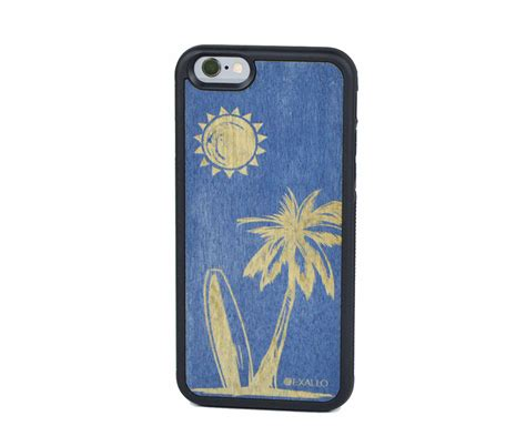 Tropic Iphone tropical iphone 6 6s itrend gr