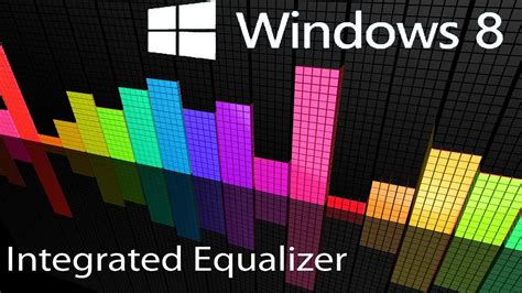 imagenes de guasones para window ecualizador de windows 10 8 y 7 integrado easy fast