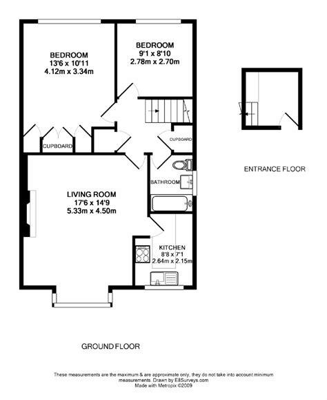 floor plans for 3 bedroom flats floor plans for 3 bedroom flats