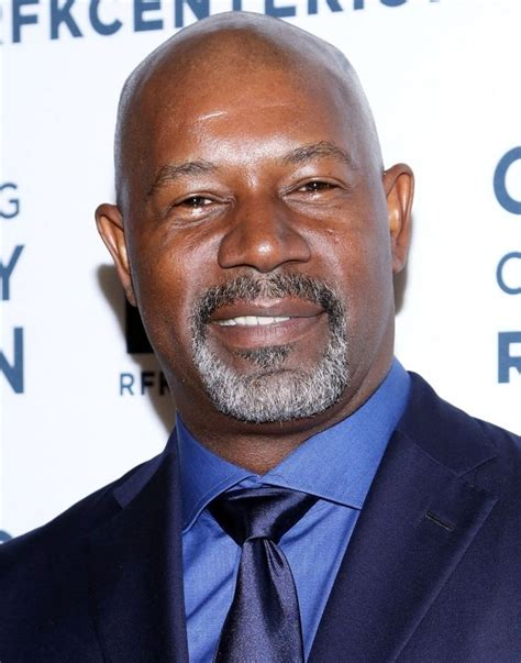 dennis haysbert geico 25 best dennis haysbert trending ideas on pinterest