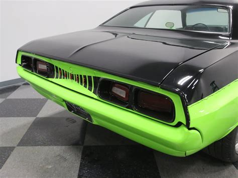 sublime green dodge charger for sale sublime green dodge challenger for sale autos post