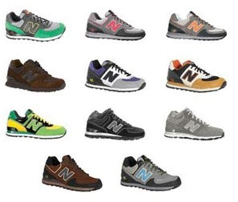 new balance sneakers for plantar fasciitis top 10 new balance shoes for plantar fasciitis tip top