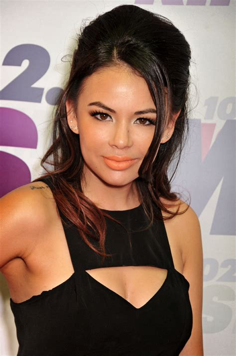 file janel parrish 2013 jpg wikimedia commons