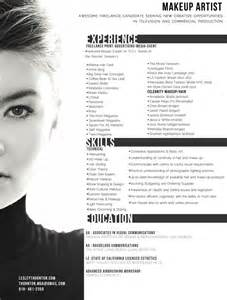 sle resume format for experienced person resume format vfx artist worksheet printables site