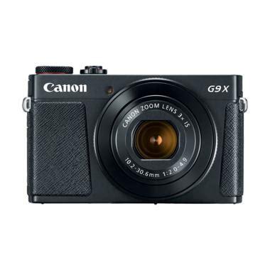 Kamera Dslr Canon Black Market daftar harga kamera digital canon murah terbaru april 2018