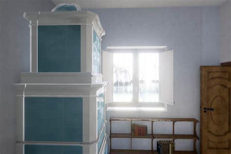 villa malaparte interni adalberto libera casa malaparte interni interiors t