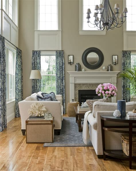 beige sofa living room tuxedo sofa living room traditional with area rug beige