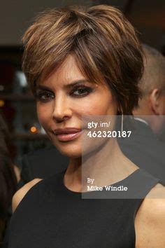 callie northagen new hair callie northagen hsn show host super cute short hair