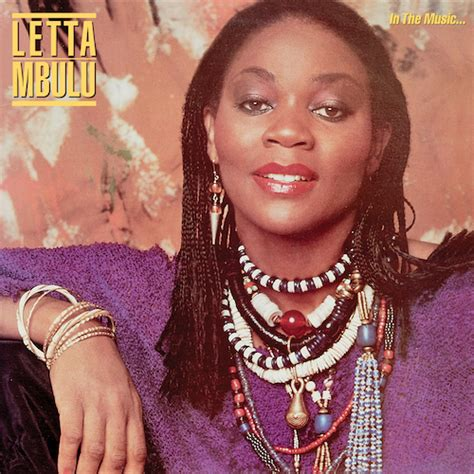 letta mbulu the 10 best vinyl reissues of 2015 so far the vinyl factory