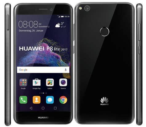 themes pour huawei p8 lite e shop cartejeunes smartphone huawei p8 lite 2017 black