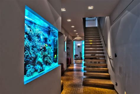 home aquarium beautiful home aquarium design ideas