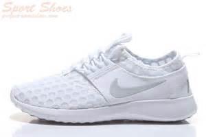 nike all white shoes nike zenji all white