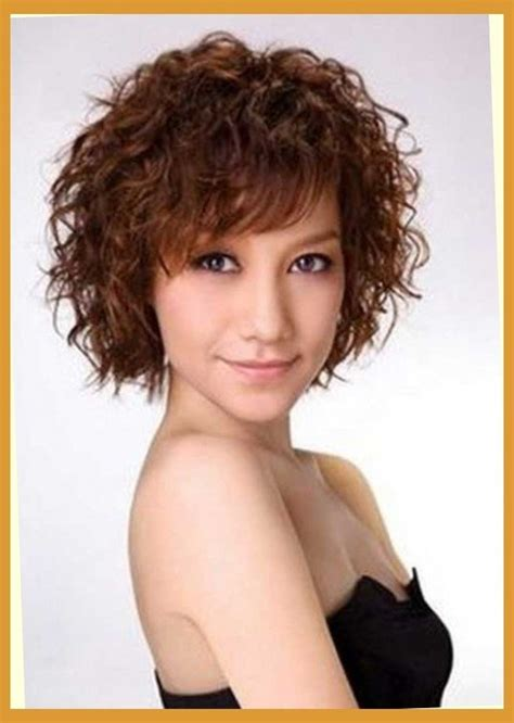perm photos for thin hair best 8 perms for fine hair pictures serpden