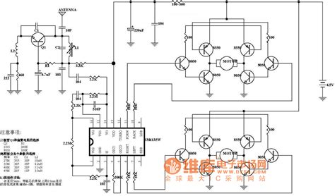 transistor sanken 30p car circuit page 3 automotive circuits next gr