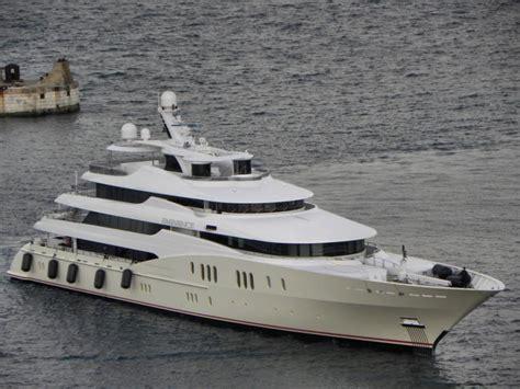 yacht eminence layout motor yacht eminence abeking rasmussen yacht harbour