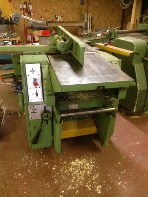 images   woodworking machines  pinterest