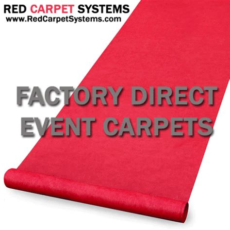 Event Rugs by Carpet Rental For Proms In Los Angeles New York And