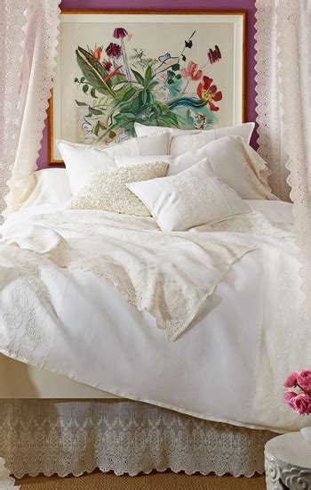 home comforts bed and bath bed and bath home bedding comforters duvet covers