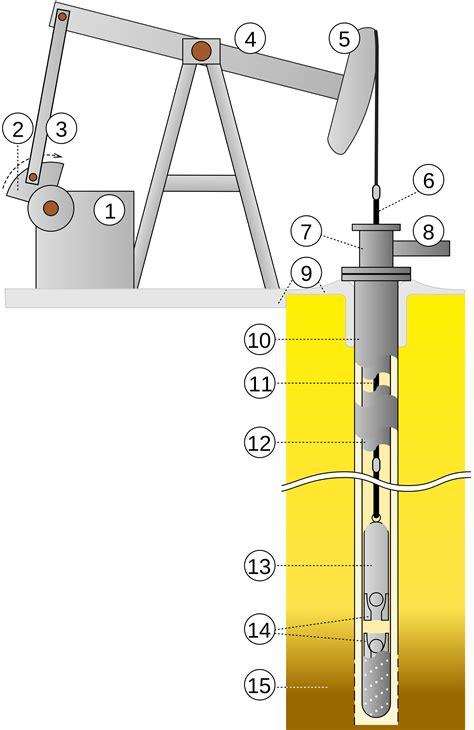 honeywell boiler relay wiring diagram honeywell get free