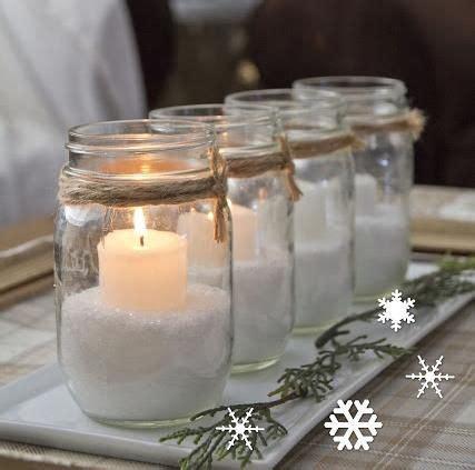 ideas decoracion mesa navidad baratas 10 ideas diy r 225 pidas y baratas para vestir la mesa de