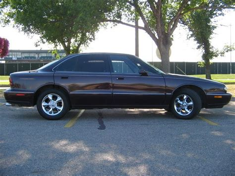 manual cars for sale 1996 oldsmobile 88 parental controls service manual where to buy car manuals 1996 oldsmobile 88 auto manual 1996 oldsmobile