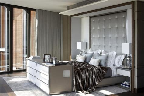 bedrooms london most expensive flat in london for sale luxury mansions