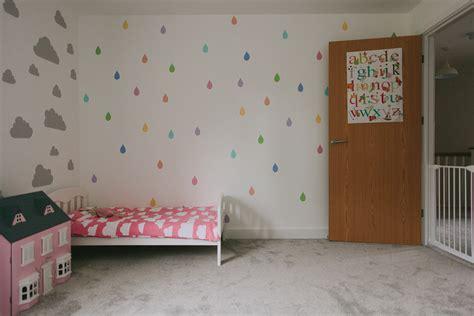 grey nursery wallpaper uk grey pastel nursery tour lyra s nursery