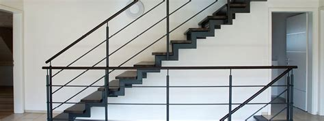 hängematte für drinnen treppe geschlossen idee