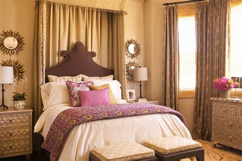 Purple Bedrooms Tips And Photos For Decorating Purple Bedrooms Tips And Photos For Decorating