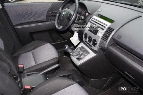 auto air conditioning repair 2007 mazda b series free book repair manuals 2007 mazda 5 1 8i exclusive auto air conditioning electric fh met alu car photo and specs