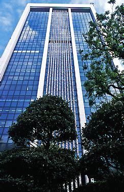 japanische banken japan photo archiv the bank of tokyo mitsubishi ufj