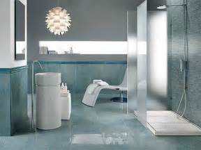 Cool Bathroom Ideas by Miscellaneous What Are Cool Bathroom Tile Designs For
