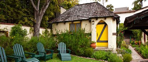 manzanita cottages laguna beach ca california beaches