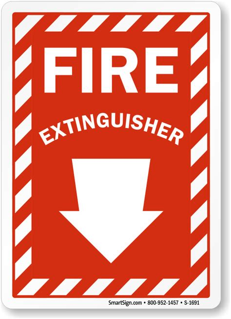 Design Your Own Home Online Easy by Free Fire Extinguisher Signs Free Downloadable Sign Pdfs