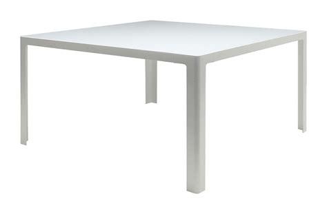 tisch für 12 personen tisch quadratisch 140 x 140 bestseller shop f 252 r m 246 bel