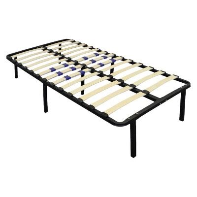 bed frame and box spring platform bed frame box spring replacement with adjustable