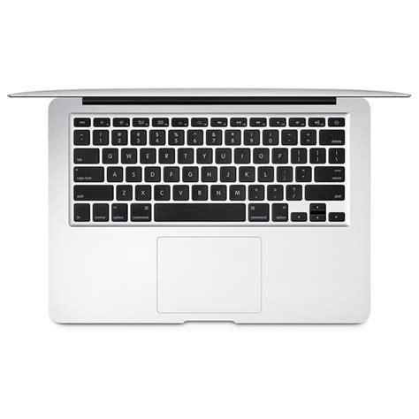 Macbook Air Md223 macbook air md223 mid 2012