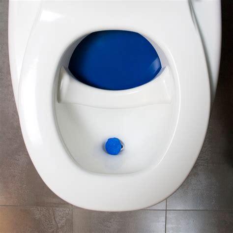 urine diverting toilet villa  separett