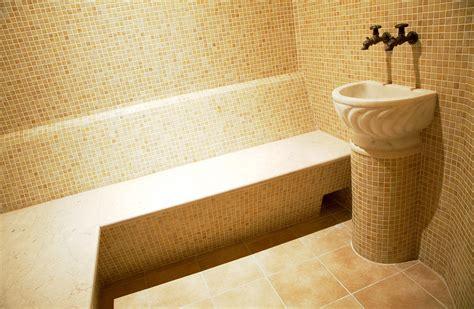 Réalisations : piscines, spas, saunas et hammams   Lamatec