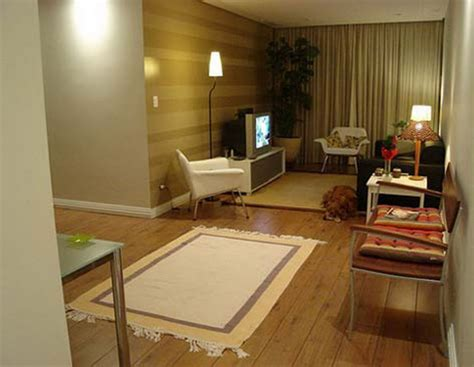 small furniture for apartments apartment apartment extraordinary design for small